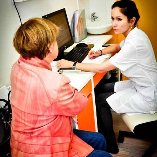 Медицинский центр Reaclinic, фото №2