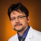 Симонов Антон Борисович, ортопед в Москве - отзывы и запись на приём