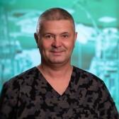 Загороднев Андрей Иванович, уролог
