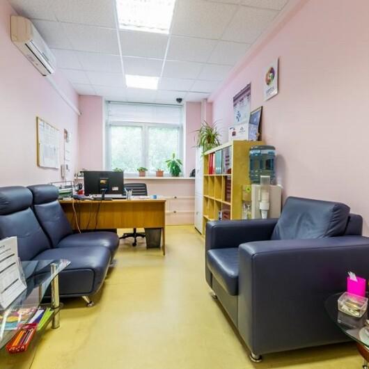 Клиника МРТ 24 на Островитянова, фото №2