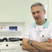 Афанасенко Кирилл Александрович, психиатр