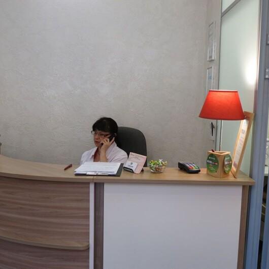 Центр диагностики Гармония , фото №1