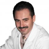 Молчанов Сергей Александрович, психиатр