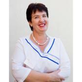 Зубова Марина Валерьевна, терапевт