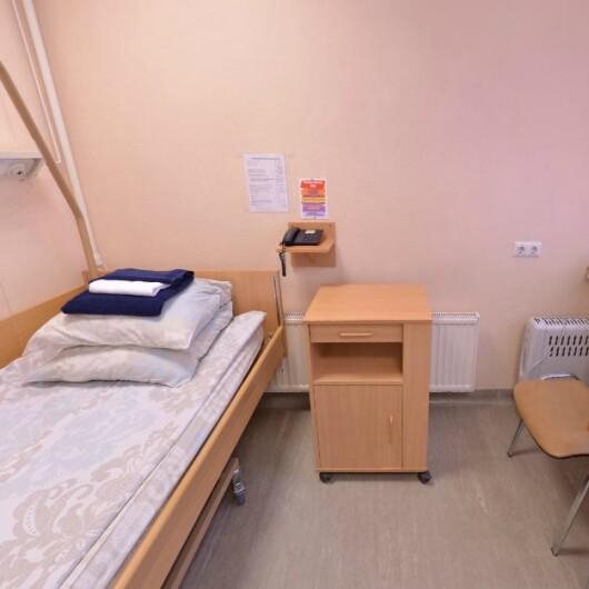 Клиника Медакс, фото №1