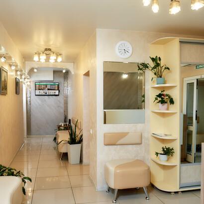 Ист Клиник в Люберцах, фото №2