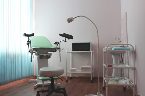 Медицинский центр Лотос