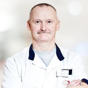 Миронов Евгений Евгеньевич, врач УЗД