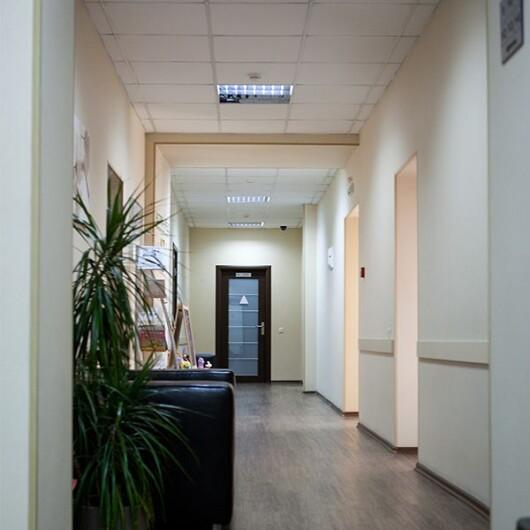 Клиника «Астра-Мед», фото №4