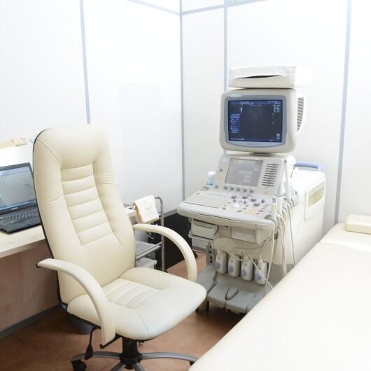 Сеть медицинских центров ЛОТОС, фото №2