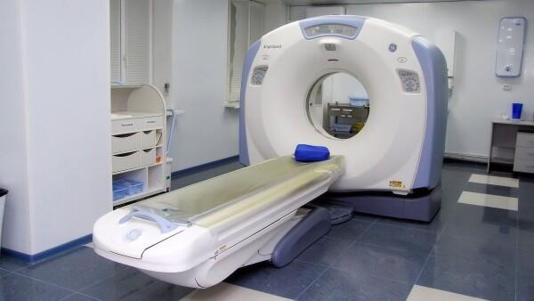 Нейрохирургический вертебрологический центр