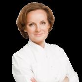Семенова Екатерина Вячеславовна, косметолог