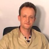 Бутыло Иван Иванович, хирург
