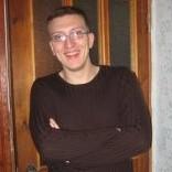 Смотров Дмитрий Владимирович, нефролог