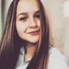 Волколуп Екатерина Игоревна, стоматолог (зубной врач) в Москве - отзывы и запись на приём