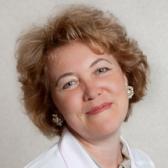 Садовская Юлия Евгеньевна, невролог