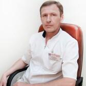 Нестеров Михаил Николаевич, уролог