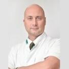 Фофанов Лев Анатольевич, андролог (уролог-андролог) в Москве - отзывы и запись на приём