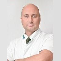 Фофанов Лев Анатольевич, уролог