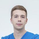 Ковзелев Павел Дмитриевич, вертеброневролог в Санкт-Петербурге - отзывы и запись на приём