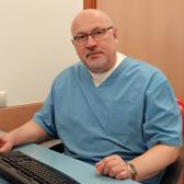 Федосов Михаил Леонидович, уролог
