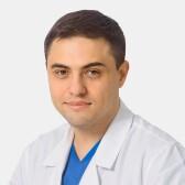 Шилов Олег Павлович, пластический хирург