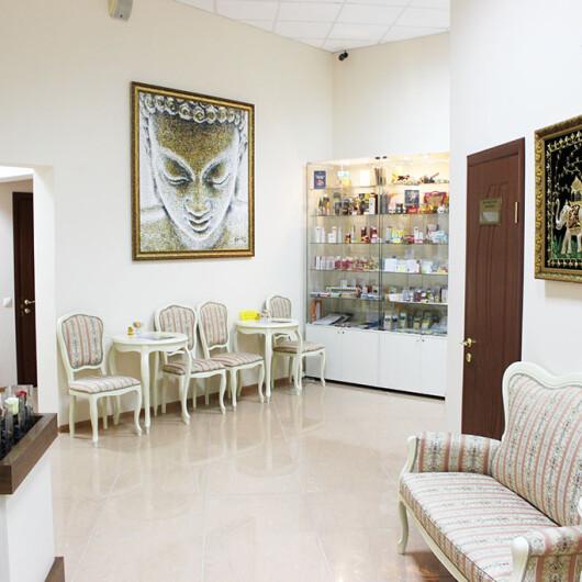 Клиника Наран, фото №3