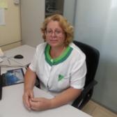 Авилова Елена Владимировна, терапевт
