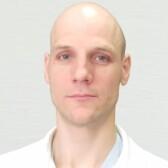 Емельяненко Михаил Владимирович, кардиолог