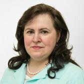 Токарева Елена Анатольевна, гинеколог