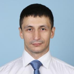 Микайлов Илкин Мугадасович, ортопед