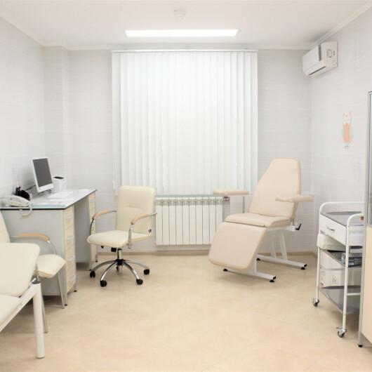 Клиника ABC медицина в Красногорске, фото №3