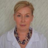 Хайрутдинова Эльвира Ильгизаровна, инфекционист