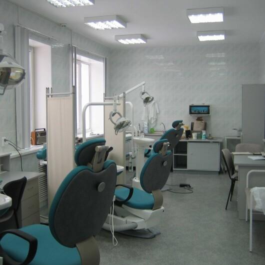Городская клиническая больница № 13, фото №2
