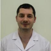 Насруллаев Мурад Магомедович, онколог