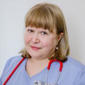 Баракова Татьяна Геннадьевна, неонатолог