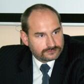 Гуреев Сергей Викторович, кардиохирург