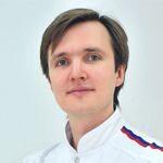 Ярахмедов Тахир Фидарисович, флеболог