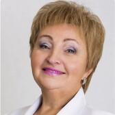 Шнурова Тамара Васильевна, гинеколог