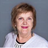 Старостина Наталья Валентиновна, психолог