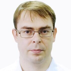 Вавин Вячеслав Валерьевич, ЛОР