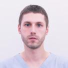 Дубовик Виктор Викторович, ортопед в Санкт-Петербурге - отзывы и запись на приём