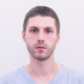 Дубовик Виктор Викторович, ортопед