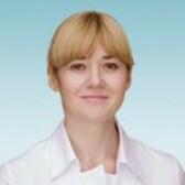 Буравцова Елена Алексеевна, стоматолог-терапевт