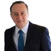 Матевосян Степан Нарбеевич, нарколог