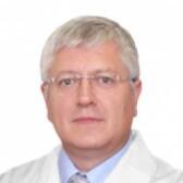 Сухарев Алексей Владимирович, дерматолог