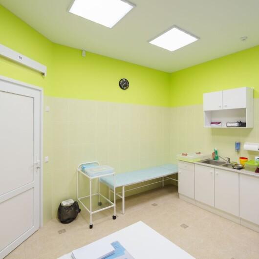 Многопрофильная клиника Чудо доктор, фото №1
