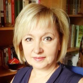 Артамонова Елена Вячеславовна, гинеколог