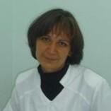 Турилова Эльвира Камильевна, гинеколог-эндокринолог