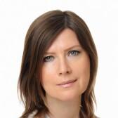 Сезонова Ольга Владимировна, стоматолог-терапевт